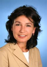 Christa Gebhardt