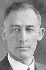 Arthur Hill Grimmer
