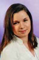 Eva Strobel