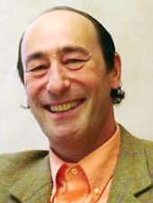 Marc Bär