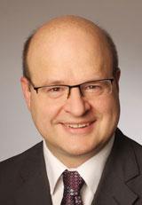 Martin Bündner