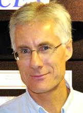 Jonathan Hardy