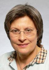 Friederike Stratmann