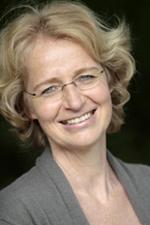 Sandra Petri