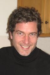 Norbert Groeger