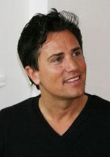 Alfonso Losa