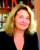 Karin Schadrowski