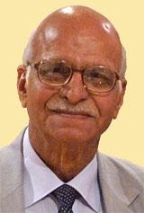 R.S. Pareek