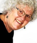 Dominique Kaehler Schweizer