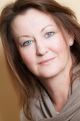 Karin Kowollik