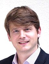 Mark Alexander Brysch