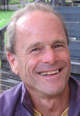 Douglas N. Graham