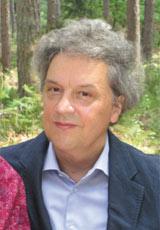 Philippe Peyronnet