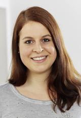 Larissa Häsler