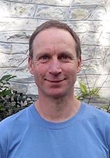 Dion Tabrett