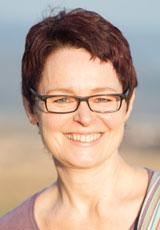 Elisabeth Zumkehr