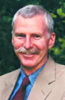 Michael P. Nichols