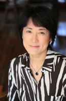 Nagisa Tatsumi