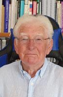 Helmuth Lehmann
