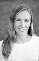 Kathryn Hansen