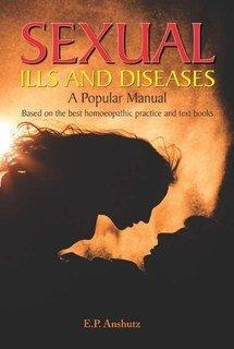 Sexual Ills and Diseases/Edward Pollock Anshutz
