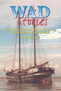 Wad Stories, Jan Scholten