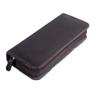 30 - Remedy case (blank) in soft nappa leather/