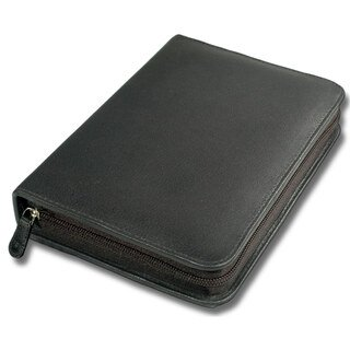 60 - Remedy case (blank) in soft-nappa-leather/