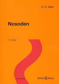 Nosoden/Henry C. Allen