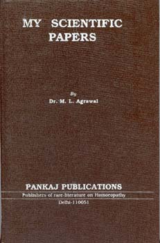 My Scientific Papers/Y.R. Agrawal