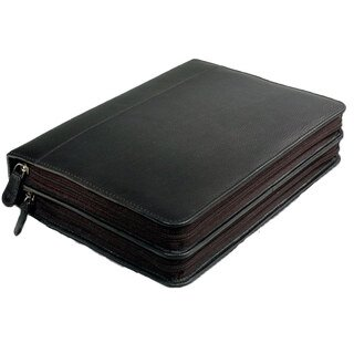 240 - Remedy case in soft-nappa-leather/