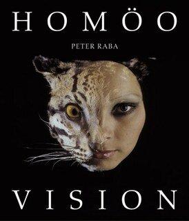 Homöo-Vision/Peter Raba