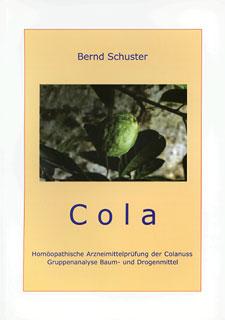Cola/Bernd Schuster