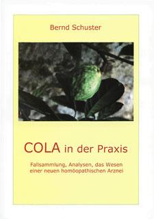 Cola in der Praxis/Bernd Schuster