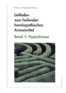 Hyperkinese/Henny Heudens-Mast