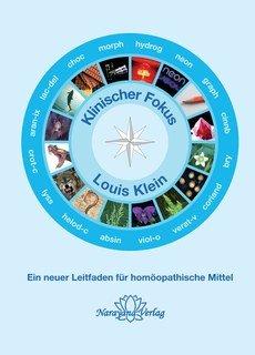Klinischer Fokus, Louis Klein