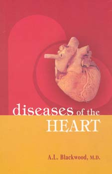 Diseases of the Heart/Alexander Leslie Blackwood