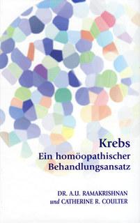 Krebs/A.U. Ramakrishnan / Catherine R. Coulter