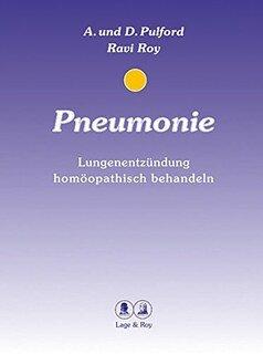 Pneumonie/D.T. Pulford / Ravi Roy