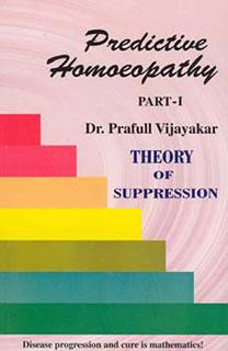 Predictive Homoeopathy Part 1/Prafull Vijayakar