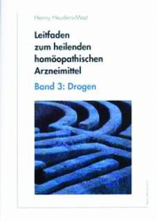 Drogen/Henny Heudens-Mast
