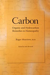 Carbon/Roger Morrison