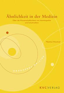 Ähnlichkeit in der Medizin, Matthias Wischner