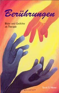 Berührungen, Sarah S. Hiener