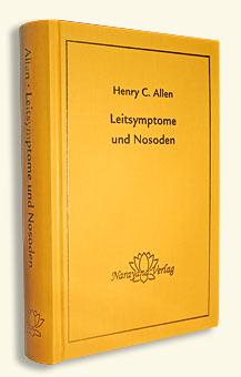 Leitsymptome und Nosoden/Henry C. Allen