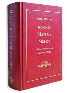 Klinische Materia Medica/Robin Murphy