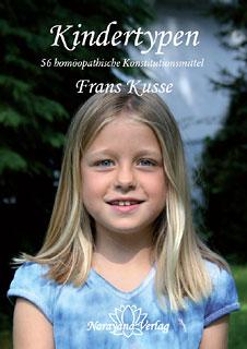 Kindertypen, Frans Kusse