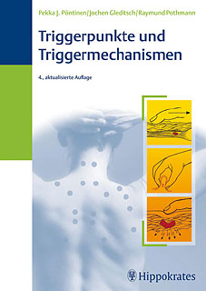 Triggerpunkte und Triggermechanismen/Jochen M. Gleditsch / Raymund Pothmann / Pekka J. Pöntinen