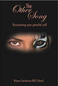 The Other Song/Rajan Sankaran