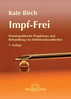 Impf-Frei/Kate Birch